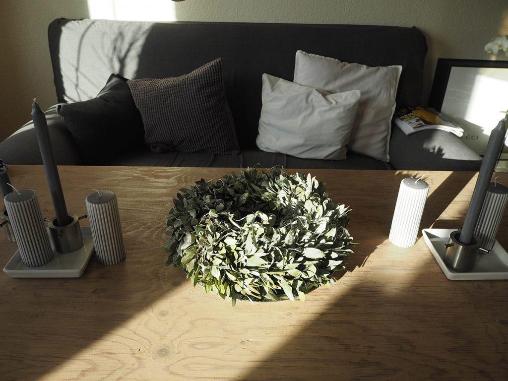 Just-take-a-look Berlin - Farben - 6 Fakten zur Raumgestaltung - Makeover meines Wohnzimmers-7.1