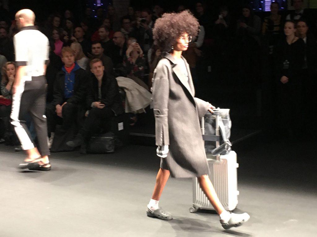 Just-take-a-look Berlin - Kilian Kerner-Show - MBFW A/W 2019-20.jpg