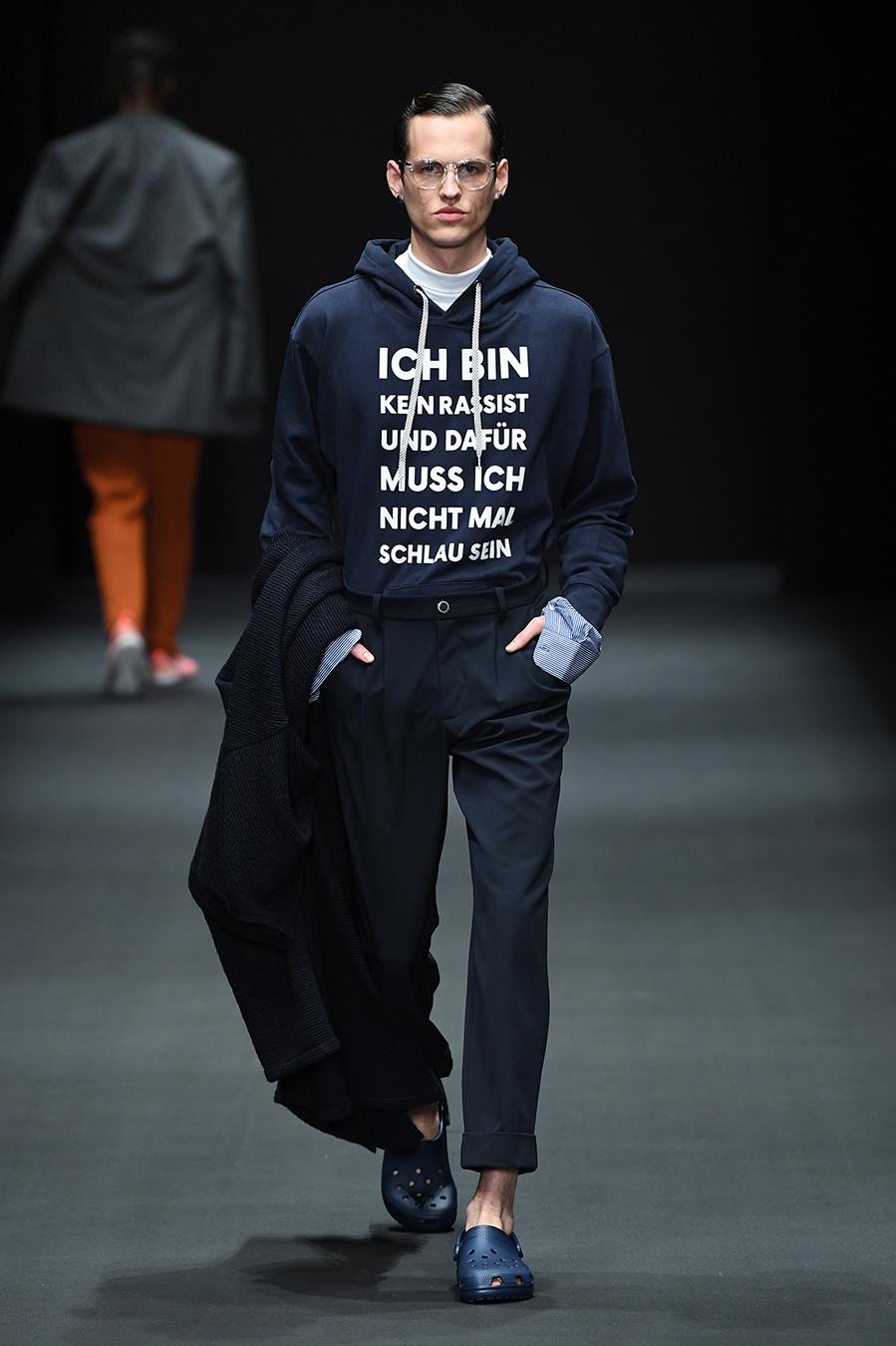 Just-take-a-look Berlin - Kilian Kerner-Show - MBFW A:W 2019-20.jpg DSC_2536_20190115100058449_20190115101028
