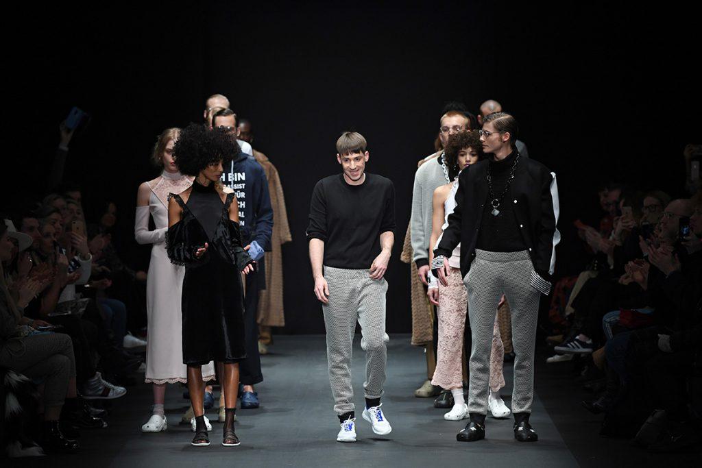 Just-take-a-look Berlin - Kilian Kerner-Show - MBFW A:W 2019-20.jpg DSC_3176_20190115100955507_20190115101720