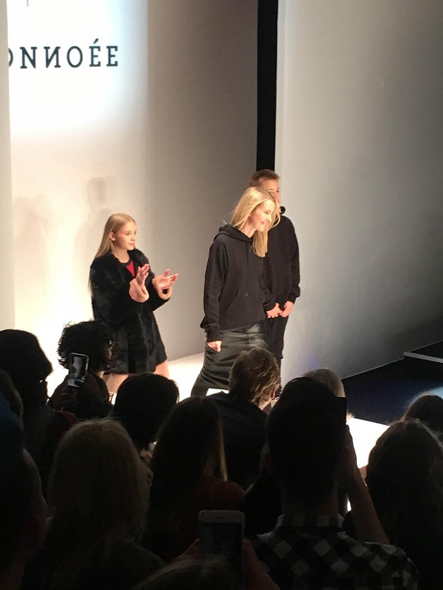 Just-take-a-look Berlin - MBFW - Maisonnoee A-W 2019-20-7