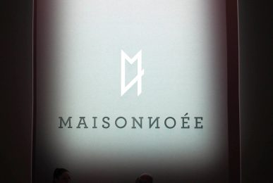 Just-take-a-look Berlin - MBFW - Maisonnoee A-W 2019-20-8