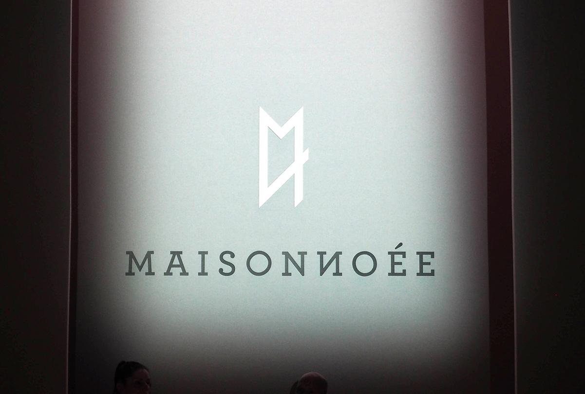 Just-take-a-look Berlin - MBFW - Maisonnoee A-W 2019-20-8