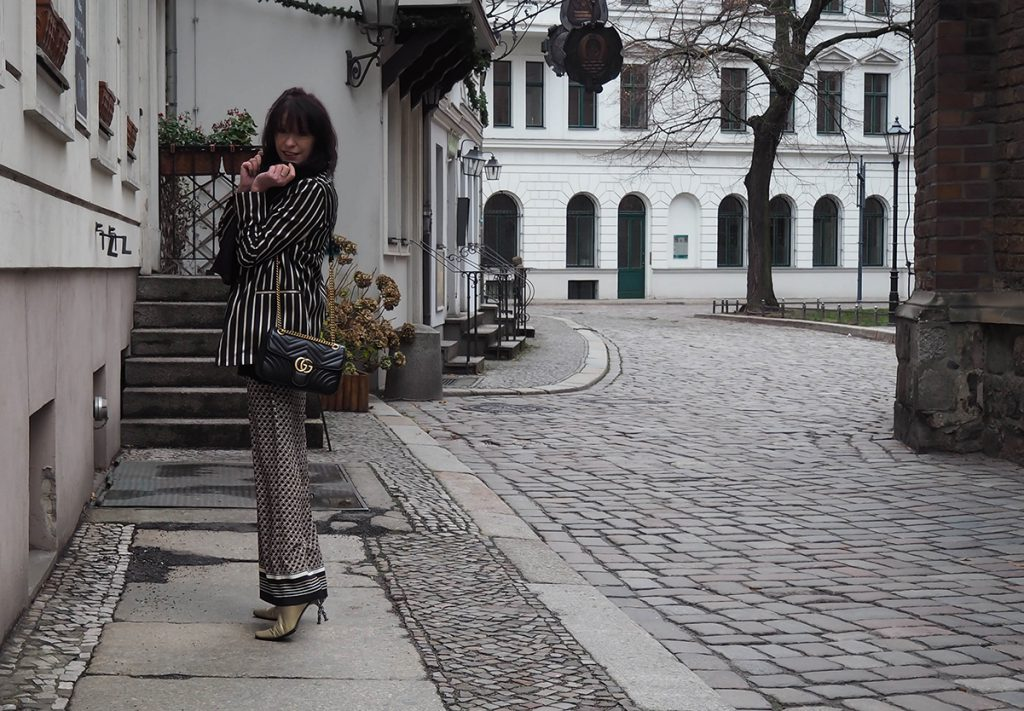 Just-take-a-look Berlin - Anti-Aging - Nikolaiviertel-8