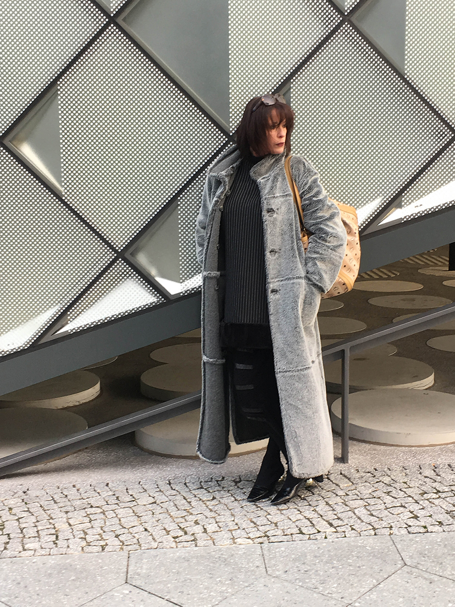 Just-take-a-look Berlin - Work-Life-Balance-Outfit - Futurium-12