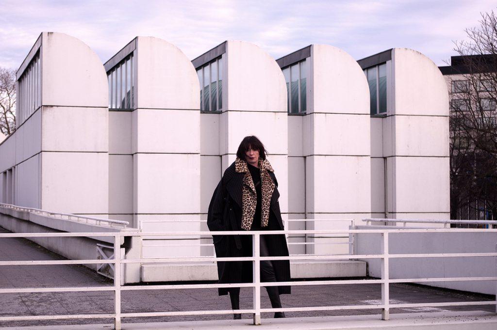 Just-take-a-look Berlin Bauhaus 2