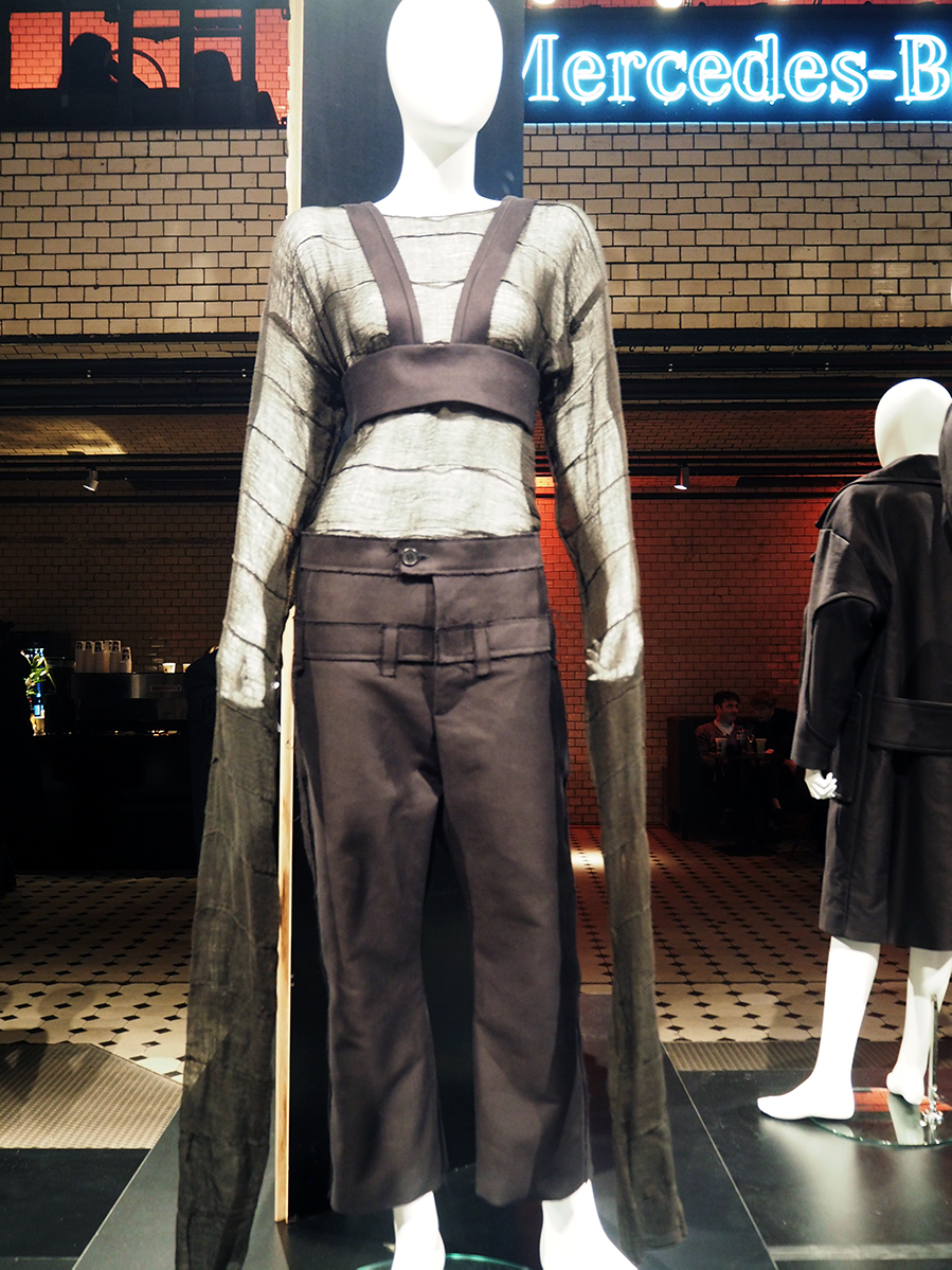 Just-take-a-look Berlin - Esther Perbandt Showcase A:W 2019-20.5