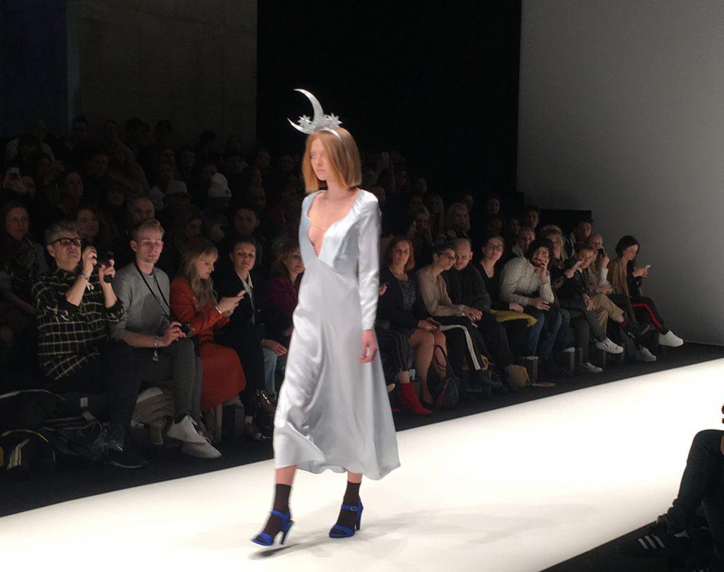 Just-take-a-look Berlin Fashion Week Eindrücke Vol. 2 Danny Reinke 6