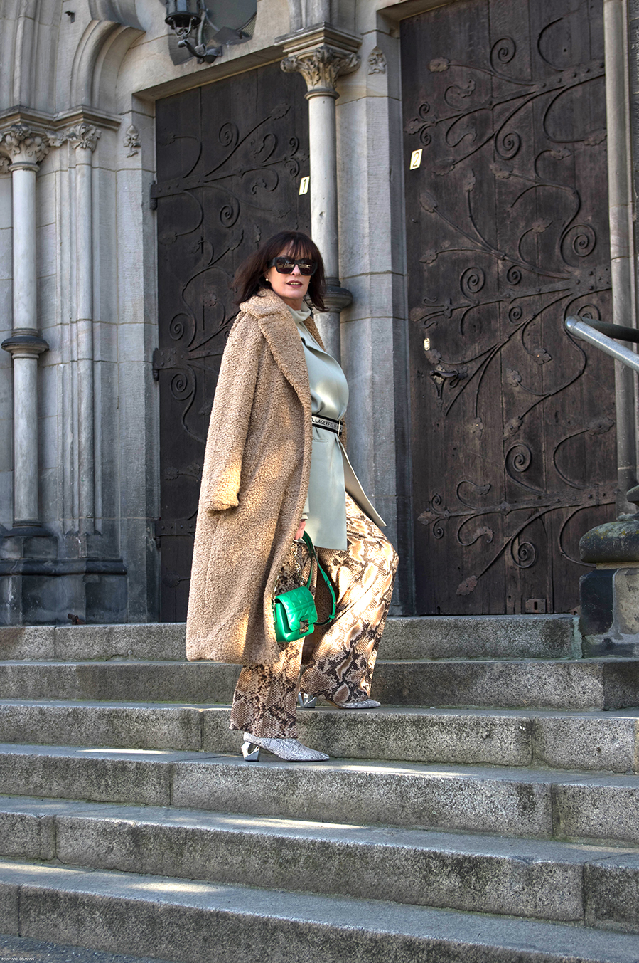 Just-take-a-look Berlin - Karl Lagerfeld - Outfit Frühling 1-29.1