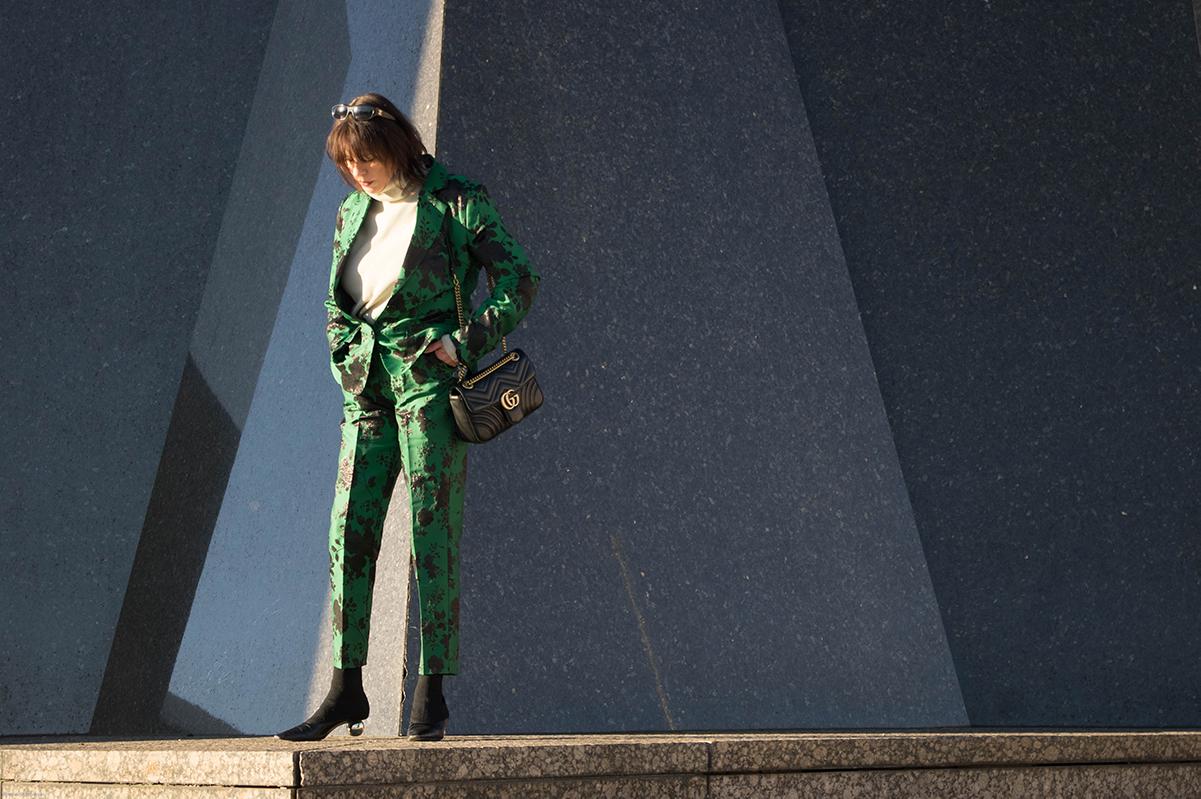 Just-take-a-look Berlin - Outfit Ein Stück Glück 8.2