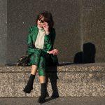 Just-take-a-look Berlin - Outfit Ein Stück Glück-8
