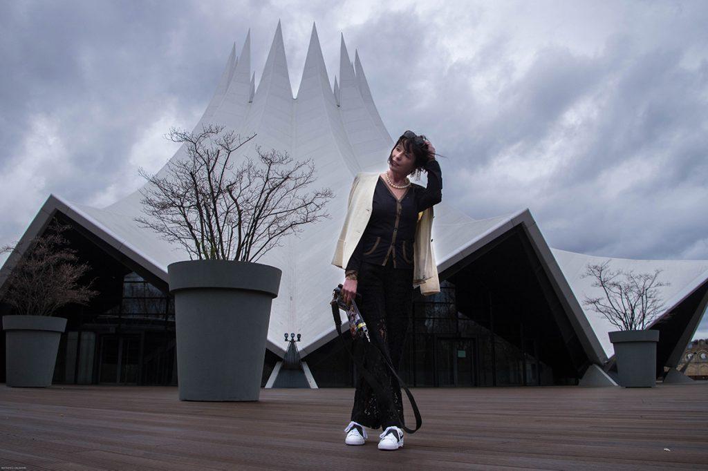 Just-take-a-look Berlin - Das Aus des Berliner Salon - Outfit Tempodrom-17.1