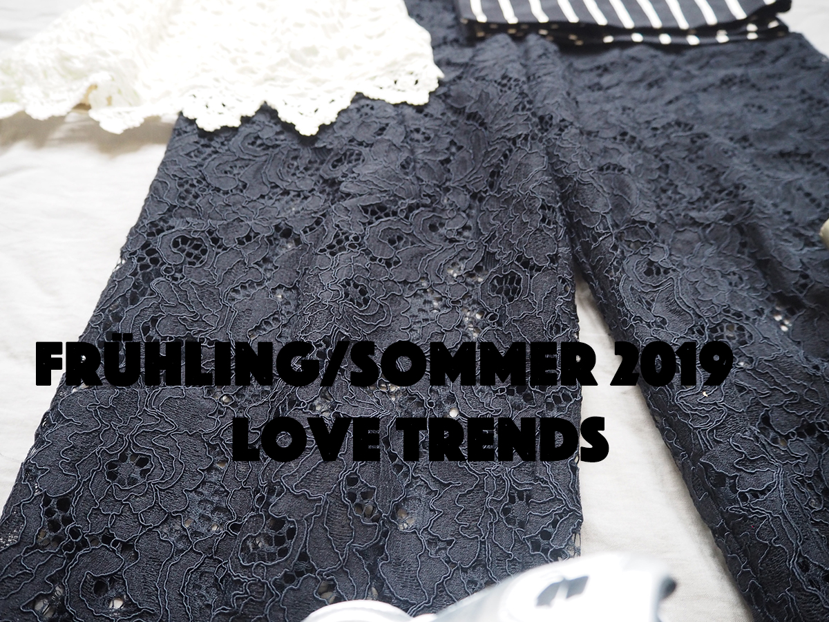 Just-take-a-look Berlin Frühling/Sommer 2019 11 Love-Trends 3