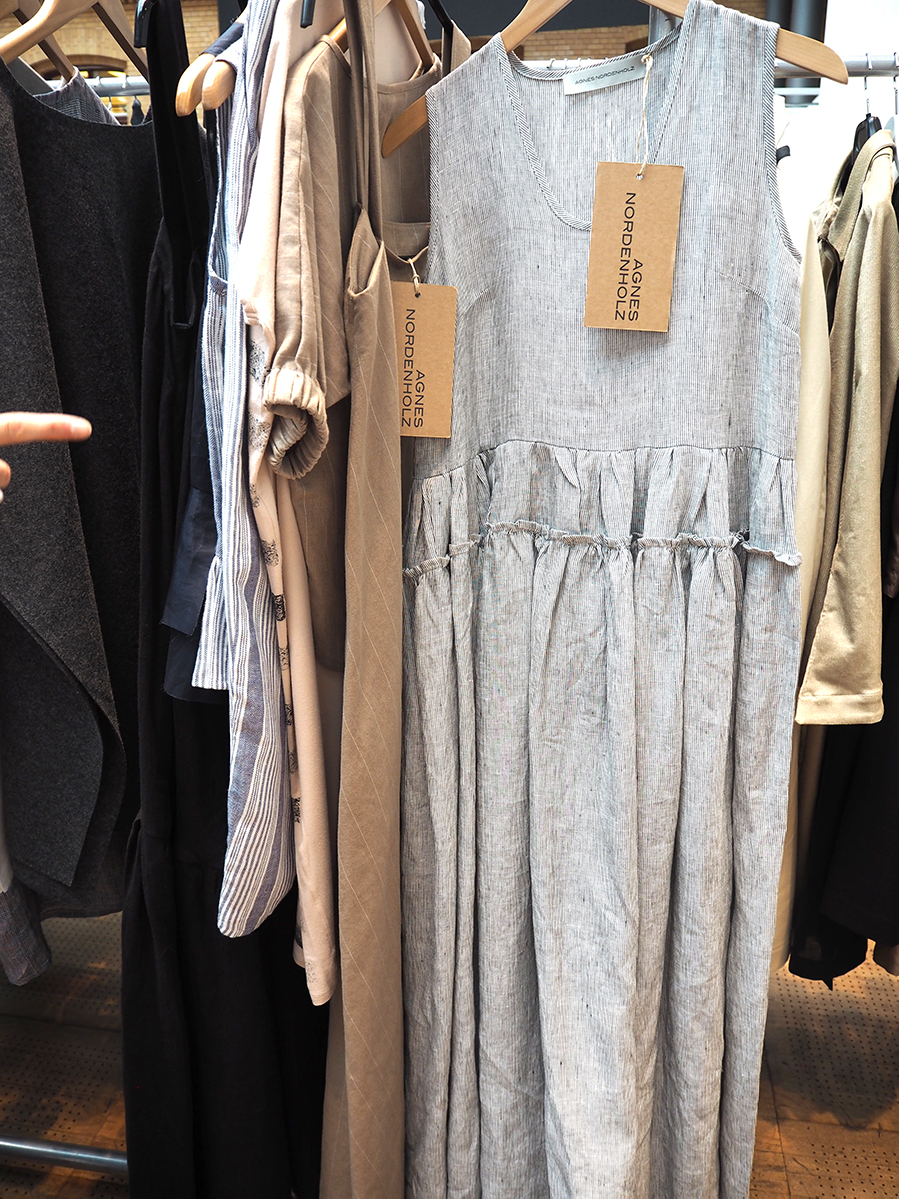 Just-take-a-look Berlin - Fashion Positions 12