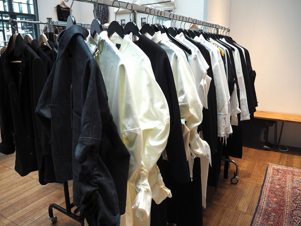 Just-take-a-look Berlin - Fashion Positions 19