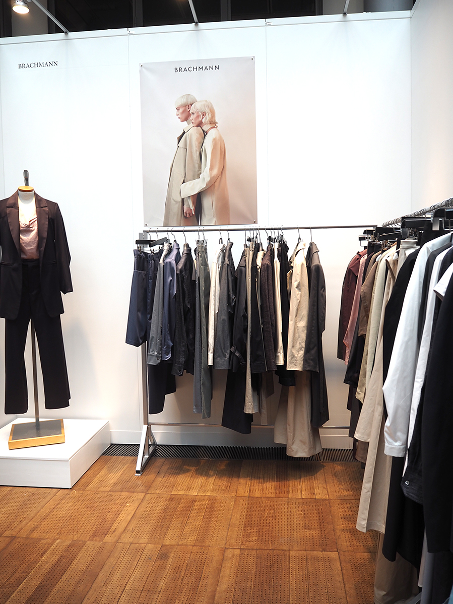 Just-take-a-look Berlin - Fashion Positions 6
