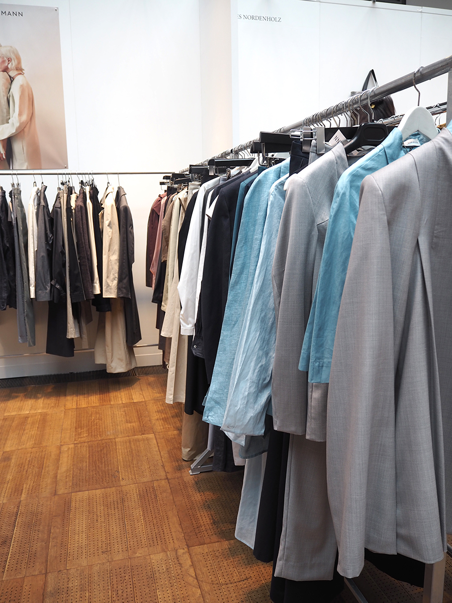 Just-take-a-look Berlin - Fashion Positions 7