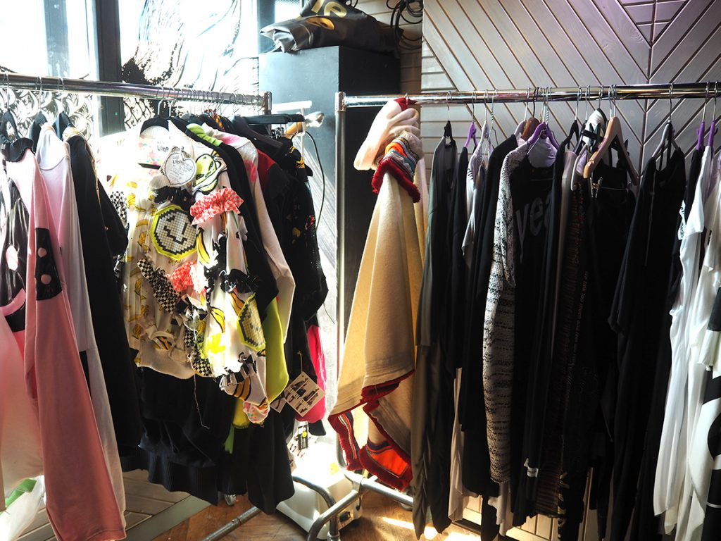 Just-take-a-look Berlin - Designer Sale 4