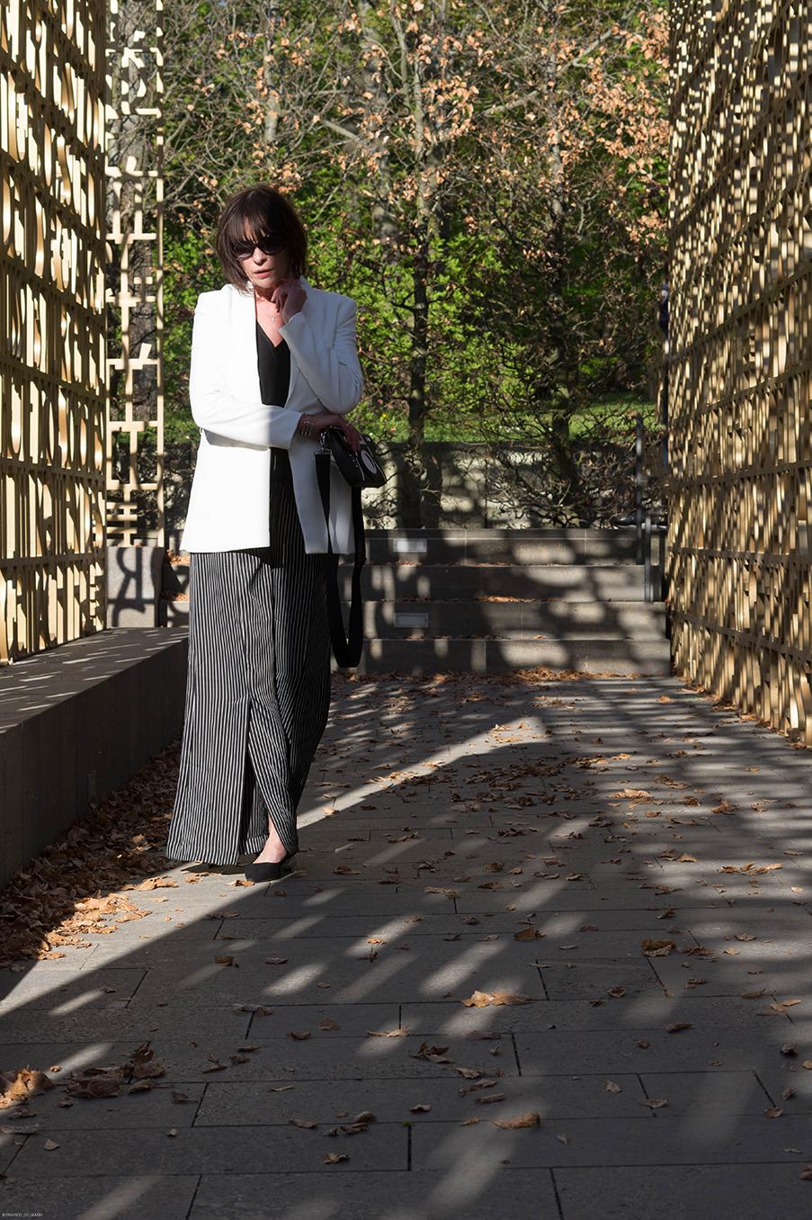 Just-take-a-look Berlin - Gärten der Welt Outfit 2-2.1