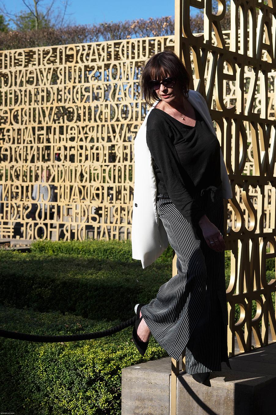 Just-take-a-look Berlin - Perfekt - ich bin nicht perfekt - Gärten der Welt Outfit 2-4.1