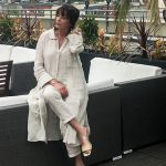 Just-take-a-look Berlin - Shades of Summer Outfit Deck 5.1.1