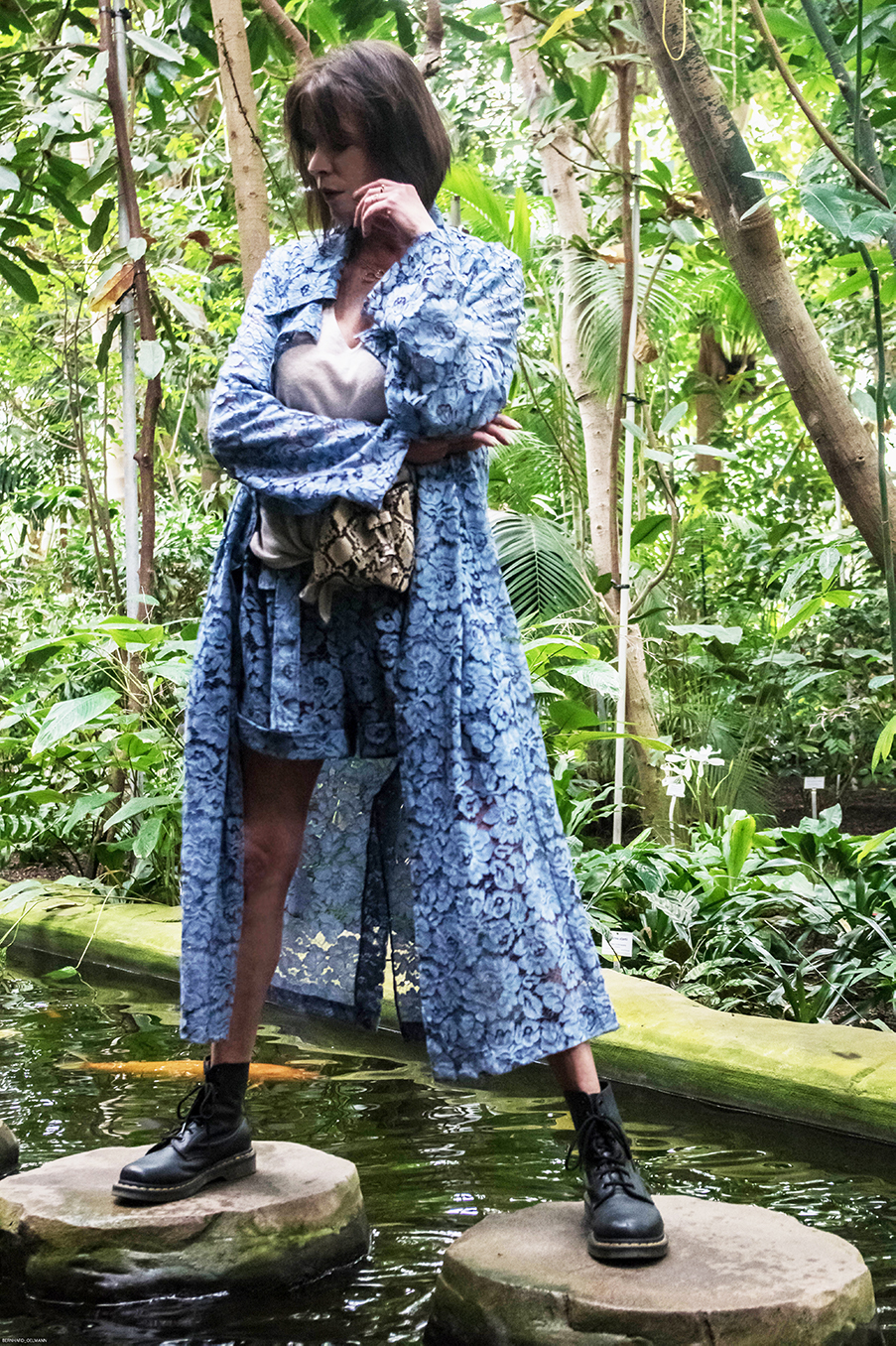 Just-take-a-look Berlin -Outfit - Marcel Ostertag - Botanischer Garten-2.1.1