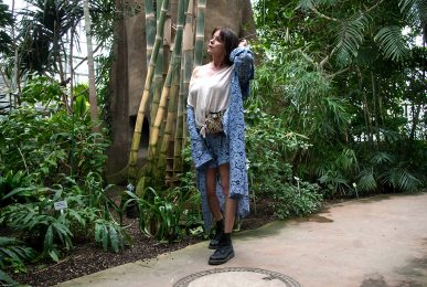 Just-take-a-look Berlin -Outfit - Marcel Ostertag - Botanischer Garten-21.2