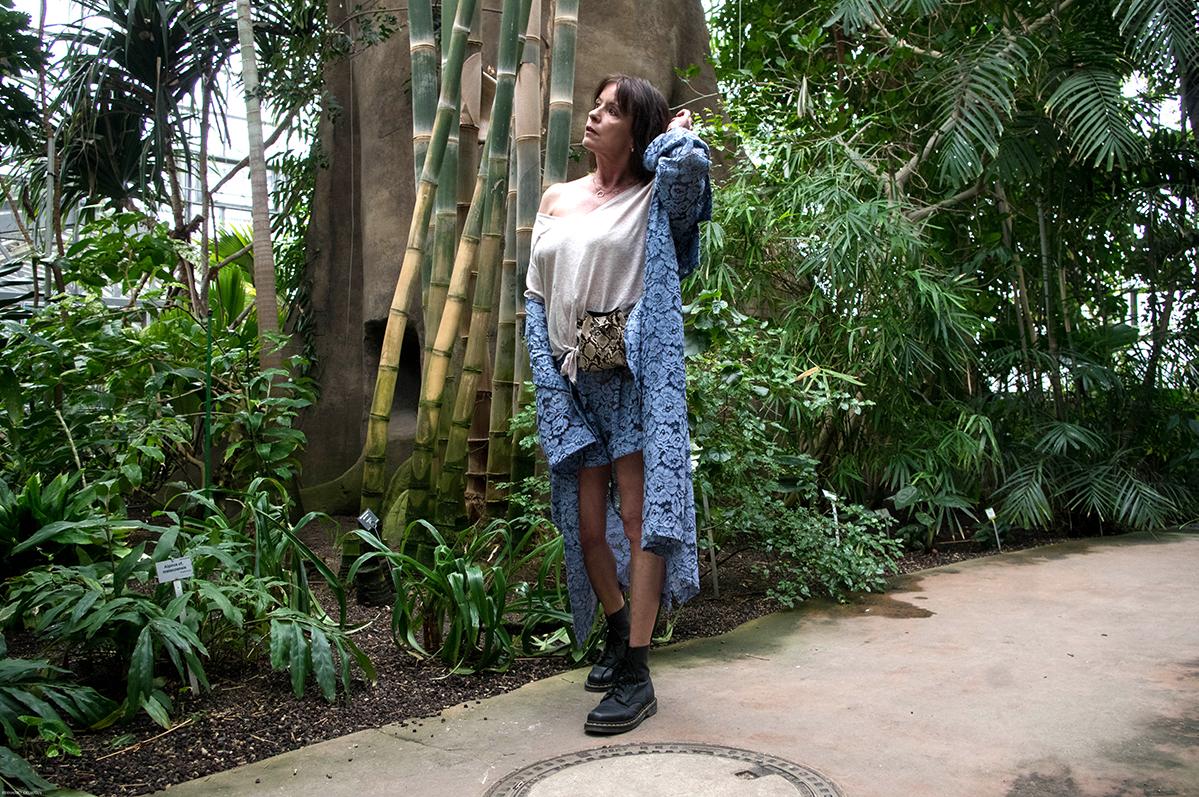 Just-take-a-look Berlin -Outfit - Marcel Ostertag - Botanischer Garten-21.2