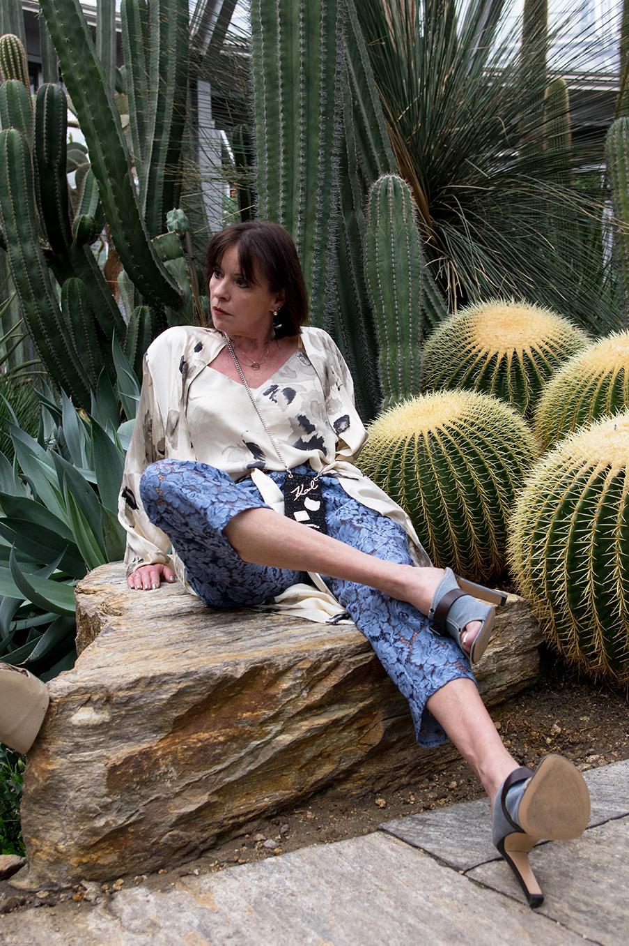 Just-take-a-look Berlin -Outfit - Marcel Ostertag - Botanischer Garten-22.1