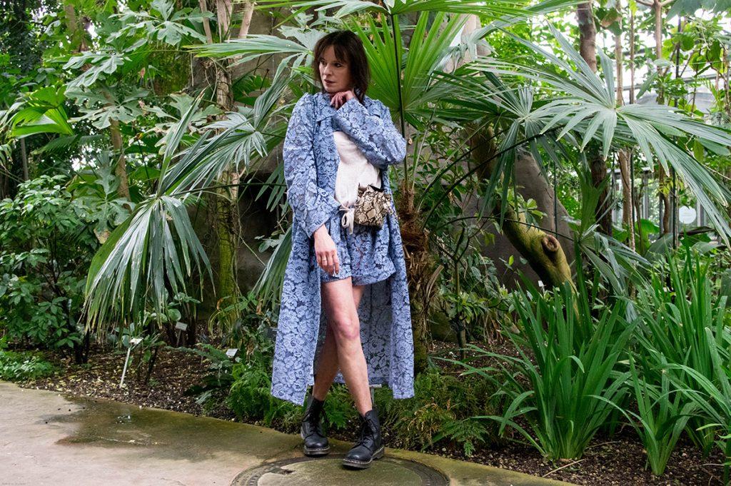 Just-take-a-look Berlin -Outfit - Marcel Ostertag - Botanischer Garten-7.1