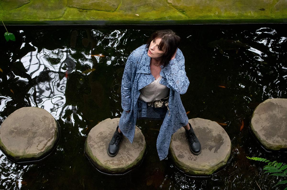 Just-take-a-look Berlin -Outfit - Marcel Ostertag - Botanischer Garten-9.1