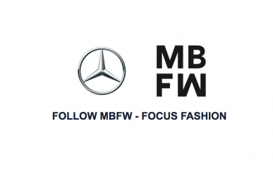 Just-take-a-look Berlin - MBFW Berlin Sommer 2020