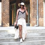 Just-take-a-look Berlin - Fashion Race Day - Outfit Rennbahn-11.1