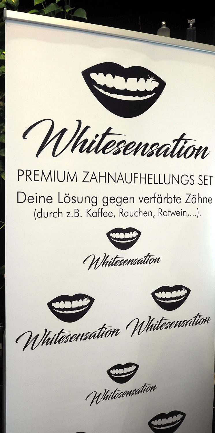 Just-take-a-look Berlin - Whitesensation - Weiße Zähne 2