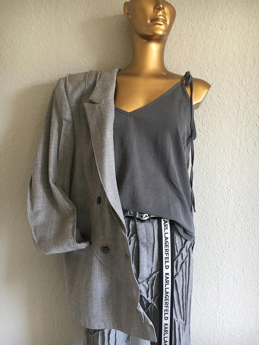 Just-take-a-look Berlin Fashion Tendenzen 2019 6