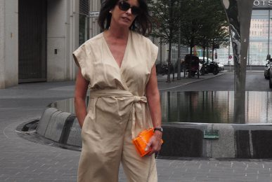 Just-take-a-look Berlin - MBFW - Jumpsuits-6.1