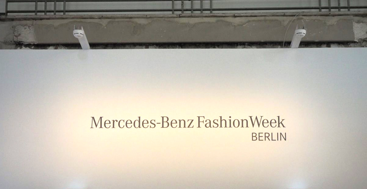 Just-take-a-look Berlin MBFW 2020