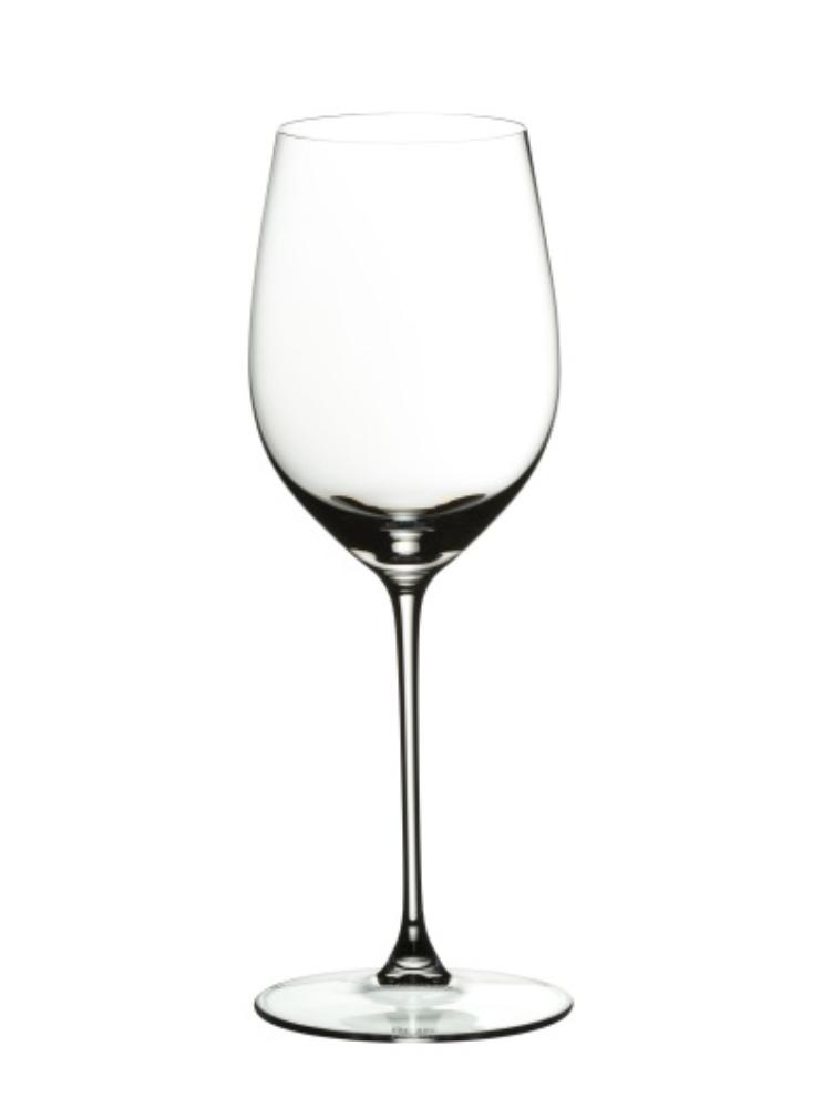 Just-take-a-look Berlin - Weißweinglas 1