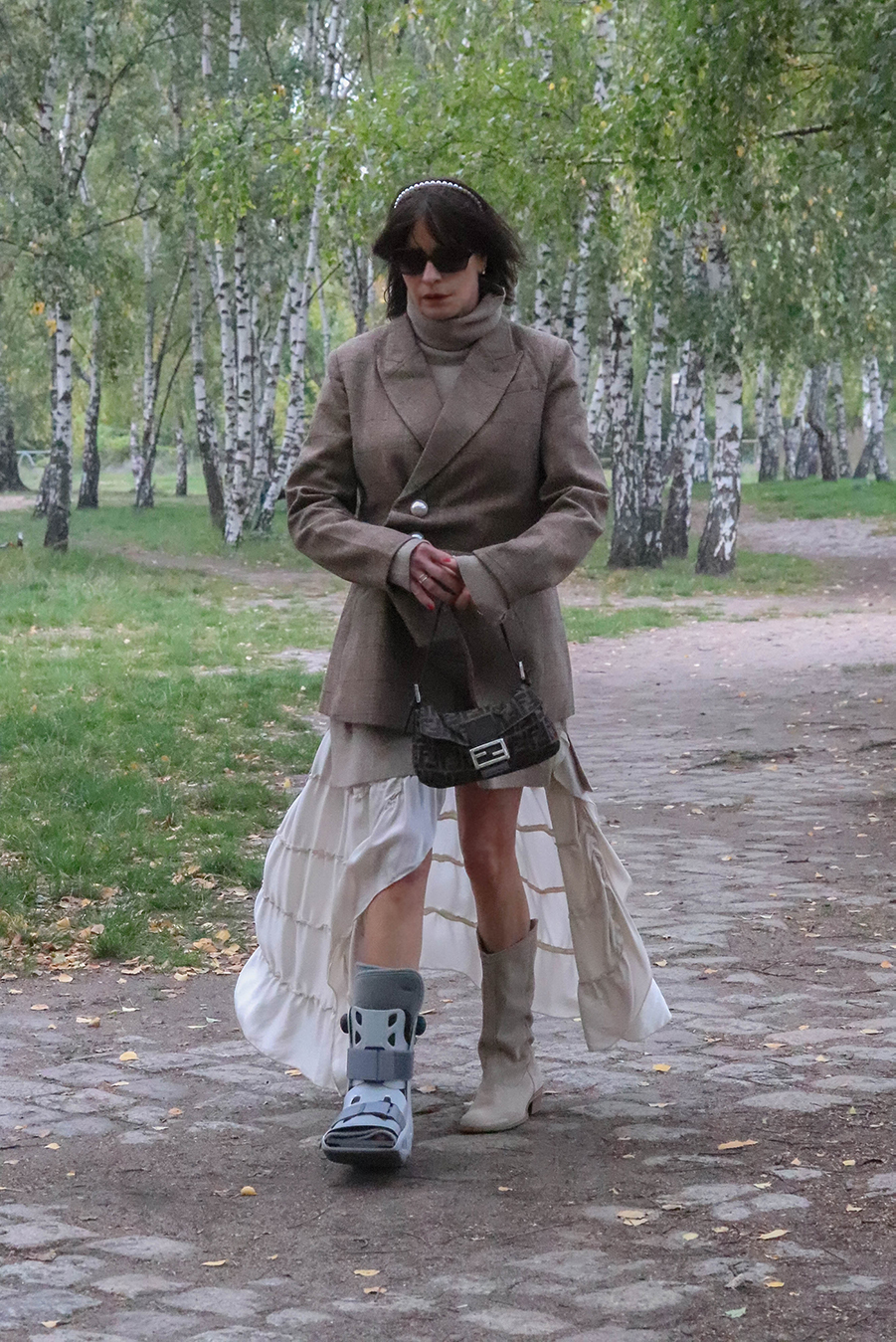Just-take-a-look Berlin - Outfit Mauerpark-10.1