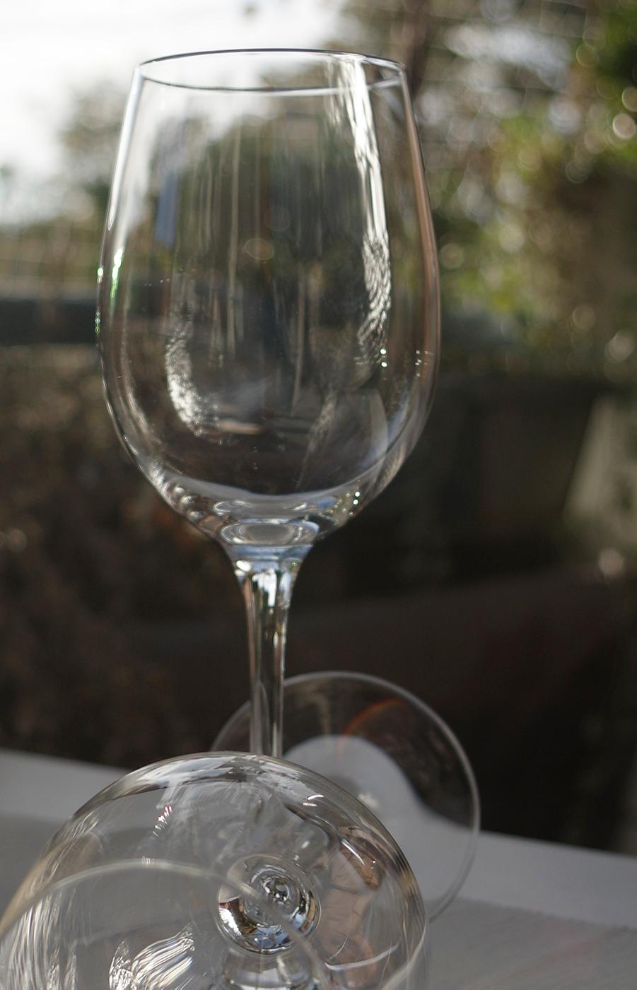 Just-take-a-look Berlin - Wein und Gläser 4