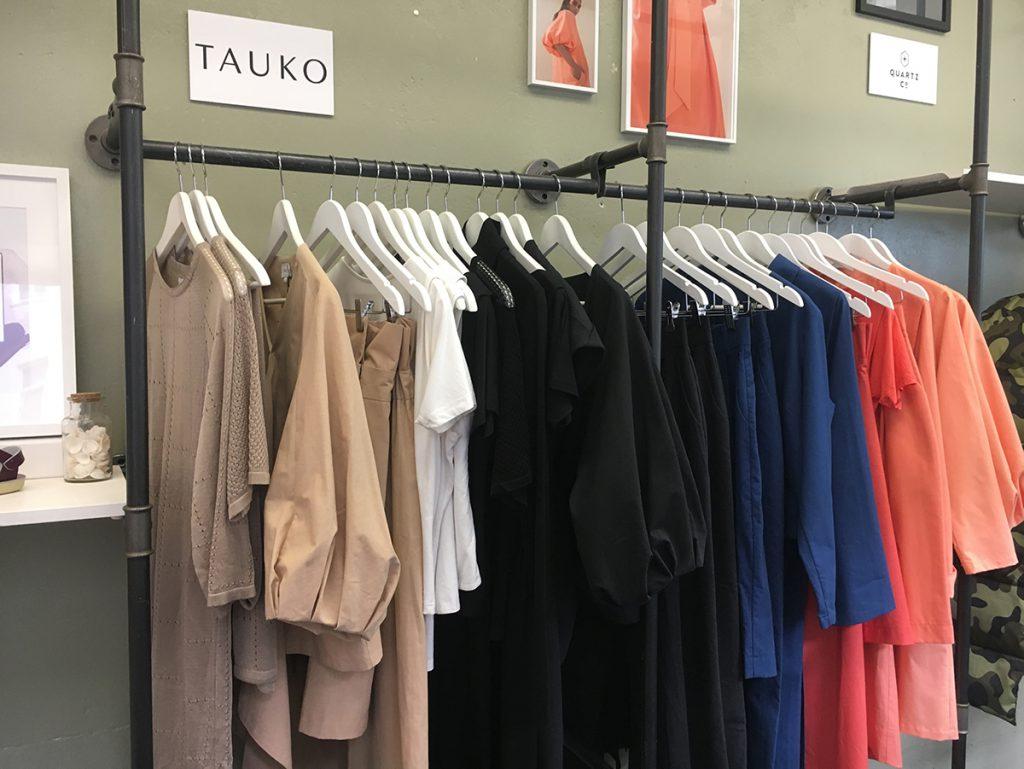 Just-take-a-look Berlin TAUKO GPD 2020 11