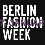 Just-take-a-look Berlin - MBFW Update 2020 1.