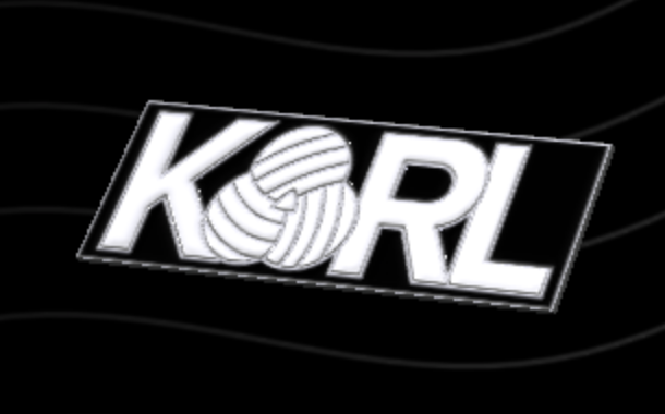 Knit Karl 2