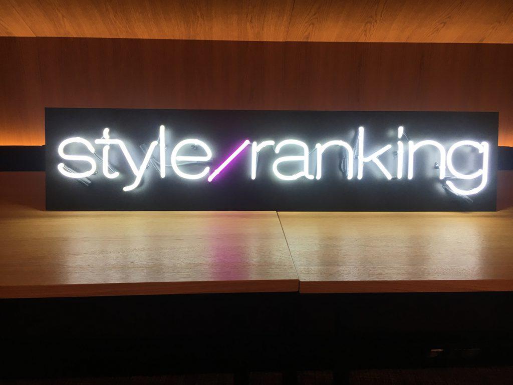 Just-take-a-look Berlin - Bloggerevent - Fashion Week Januar 2020 -10