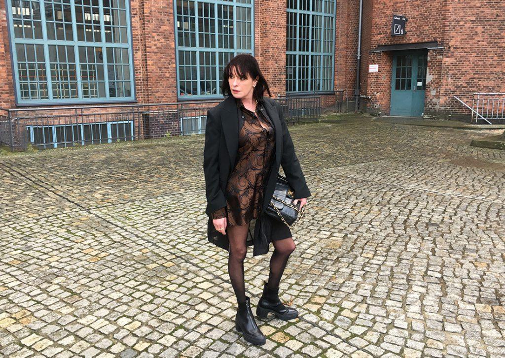 Just-take-a-look Berlin - Bloggerevent - Fashion Week Januar 2020 -11.1