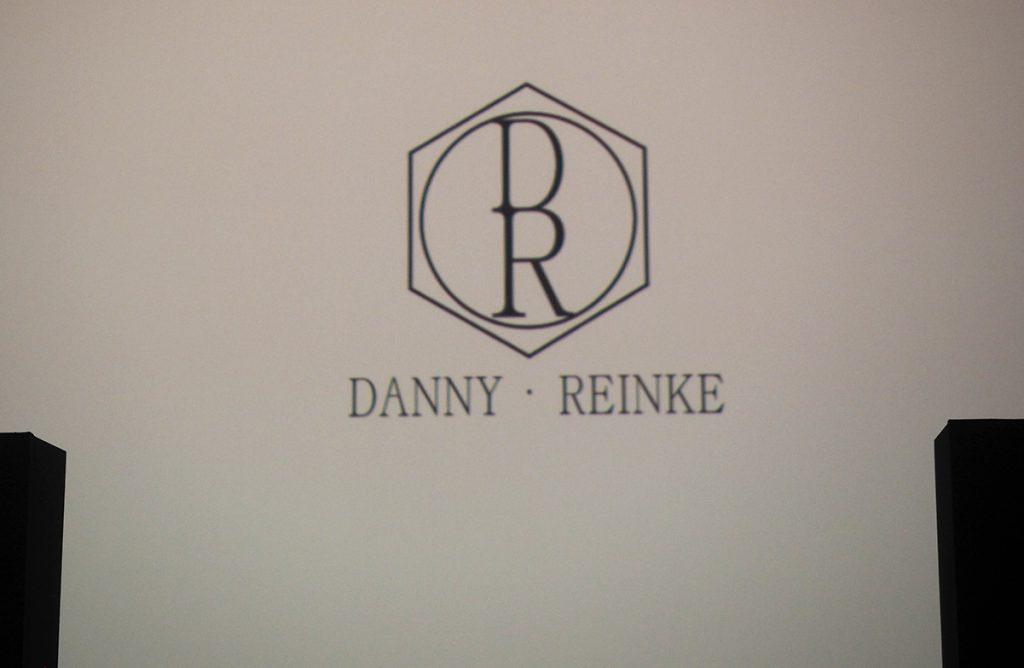 Just-take-a-look Berlin - Danny Reinke - Faded Blossom - MBFW 1