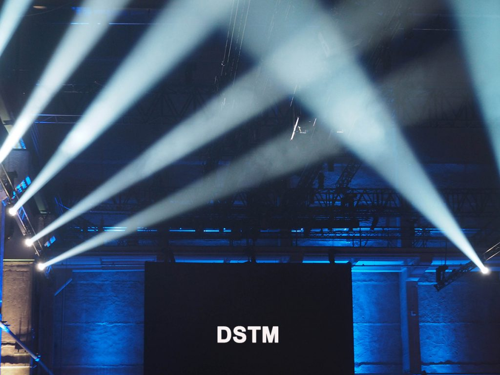 Just-take-a-look Berlin - MBFW - DSTM-3