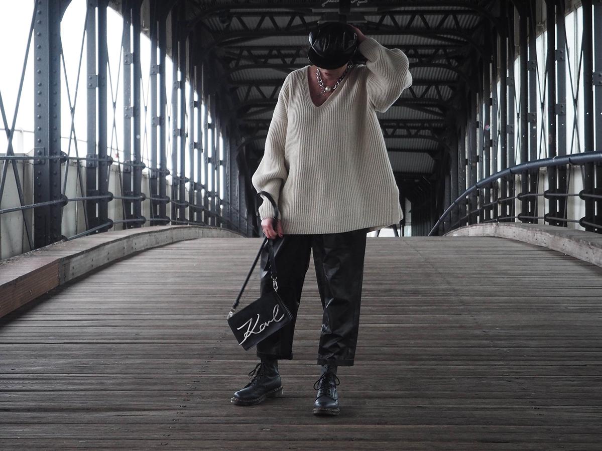 Just-take-a-look Berlin - Social Media -