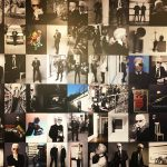 Just-take-a-look Berlin - Karl Lagerfeld Ausstellung Wedel