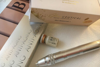 Just-take-a-look Berlin Beauty - BB Glow Glowceuticals-7